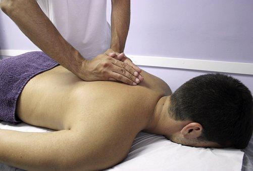 Блог пользователя  LavinaDurr8: soins massage lyon