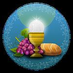 religion, eucharist, eucharistic