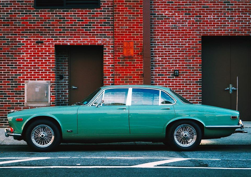 photo gratuite jaguar voiture automobile image gratuite sur pixabay 1990257. Black Bedroom Furniture Sets. Home Design Ideas