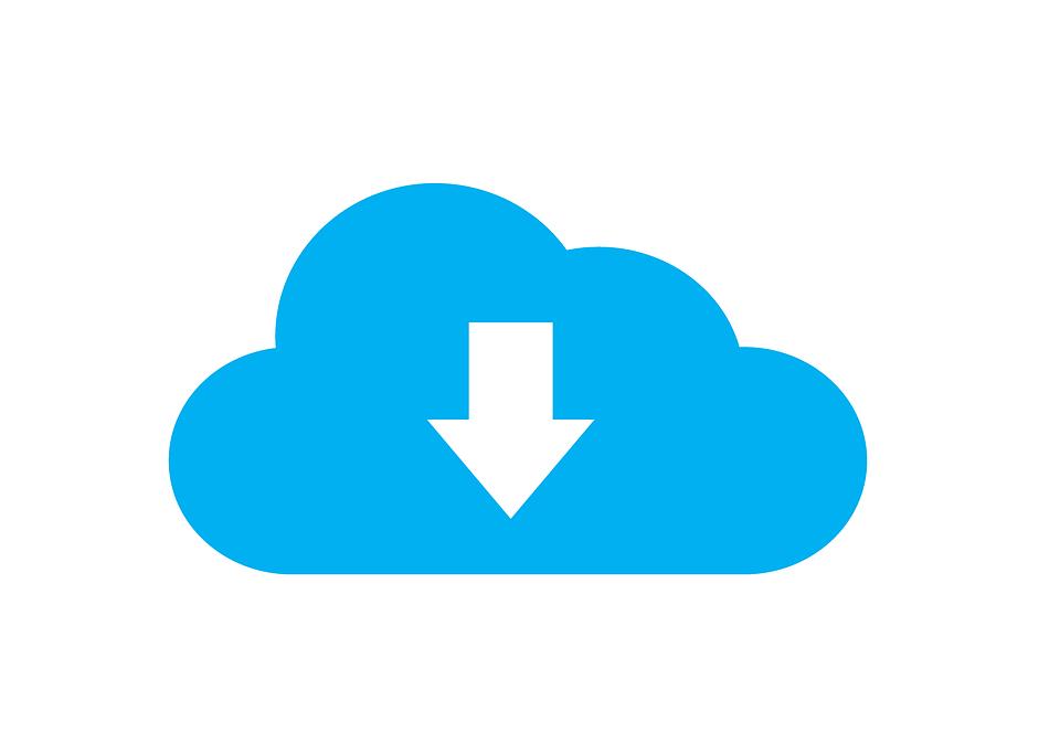 Cloud, Computing - Free images on Pixabay