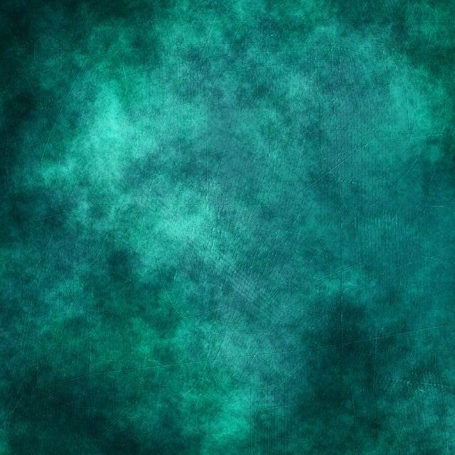 Free Illustration Filter Square Instagram Texture