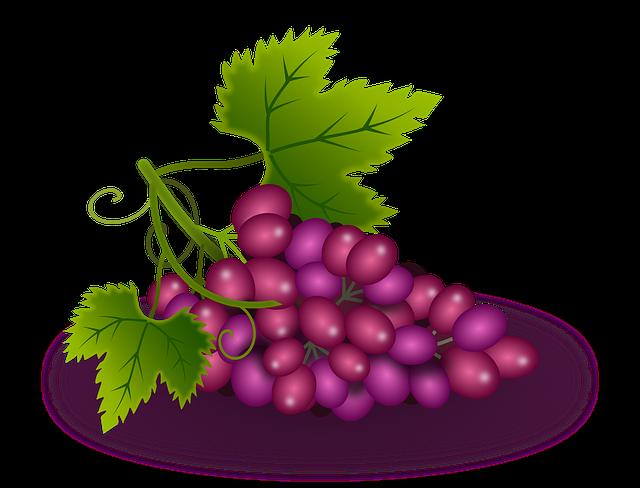 20 uvas no cu - 5 9