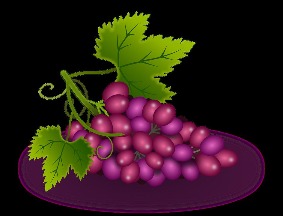 20 uvas no cu - 1 8