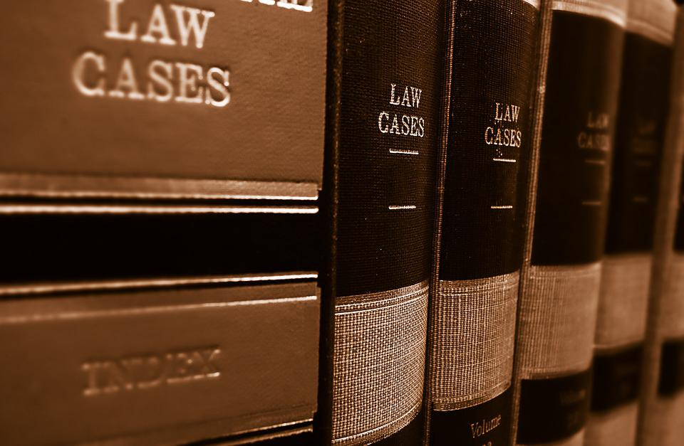 english business law Alm's lawcom online real life dictionary of the law the easiest-to-read, most user-friendly guide to legal terms use it free.