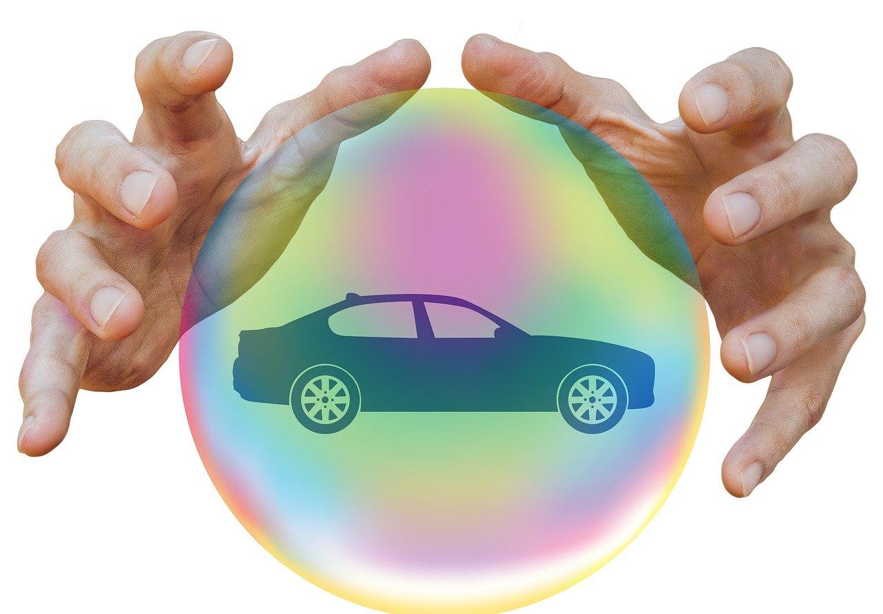 Verzekering Auto Autoverzekering - Gratis afbeelding op Pixabay
