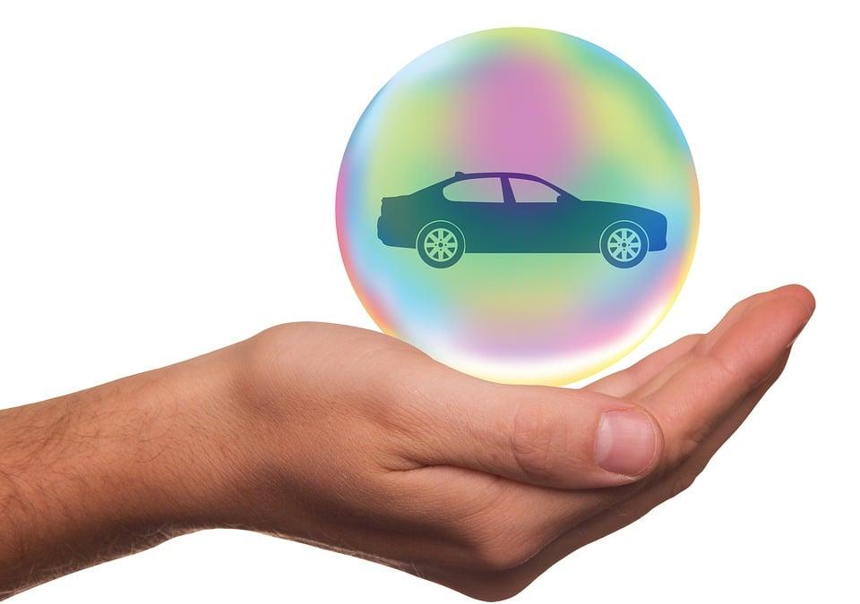 Insurance, Car, Car Insurance, Auto Insurance, Insured