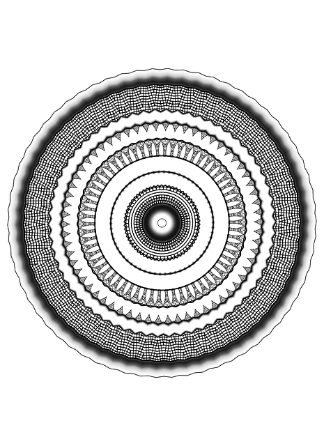 Hawaiian Welle Strudel · Kostenloses Bild auf Pixabay