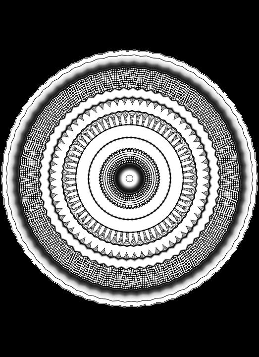 Hawaiano Ola Molinete · Imagen gratis en Pixabay
