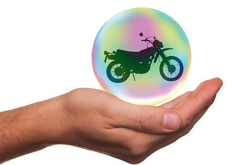 Insurance Motorbike Policy Insurance Polic