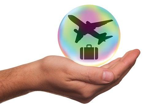 Travel Insurance 2019-2020