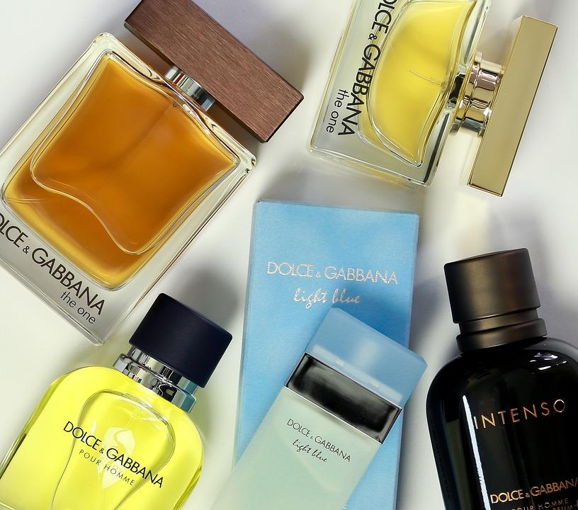 Zapach, Perfumy, Pachnący, Butelka, Pachnące, Mężczyzna