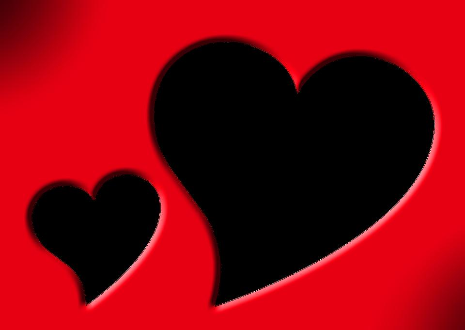 Marco De Fotos Esquema · Imagen gratis en Pixabay