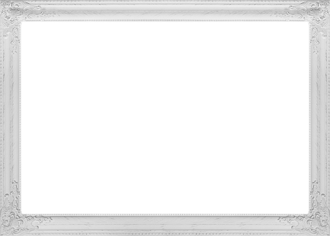 Frames Borders Images Pixabay Download Free Pictures