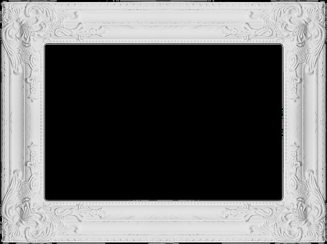 free illustration frame picture frame photo frame. Black Bedroom Furniture Sets. Home Design Ideas