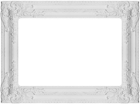 wooden frame images pixabay download free pictures