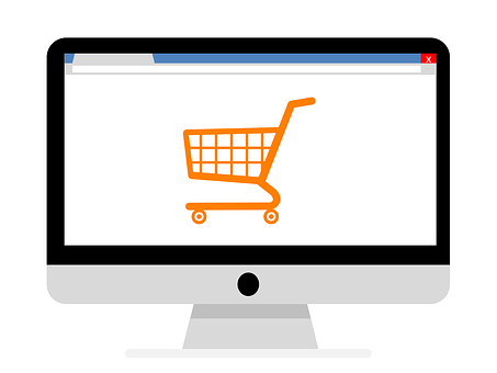 gmbh verkaufen preis gmbh verkaufen welche risiken Online-Shop gmbh in liquidation verkaufen firma verkaufen