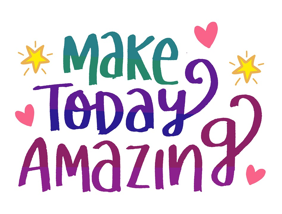 happy day holiday free photo on pixabay
