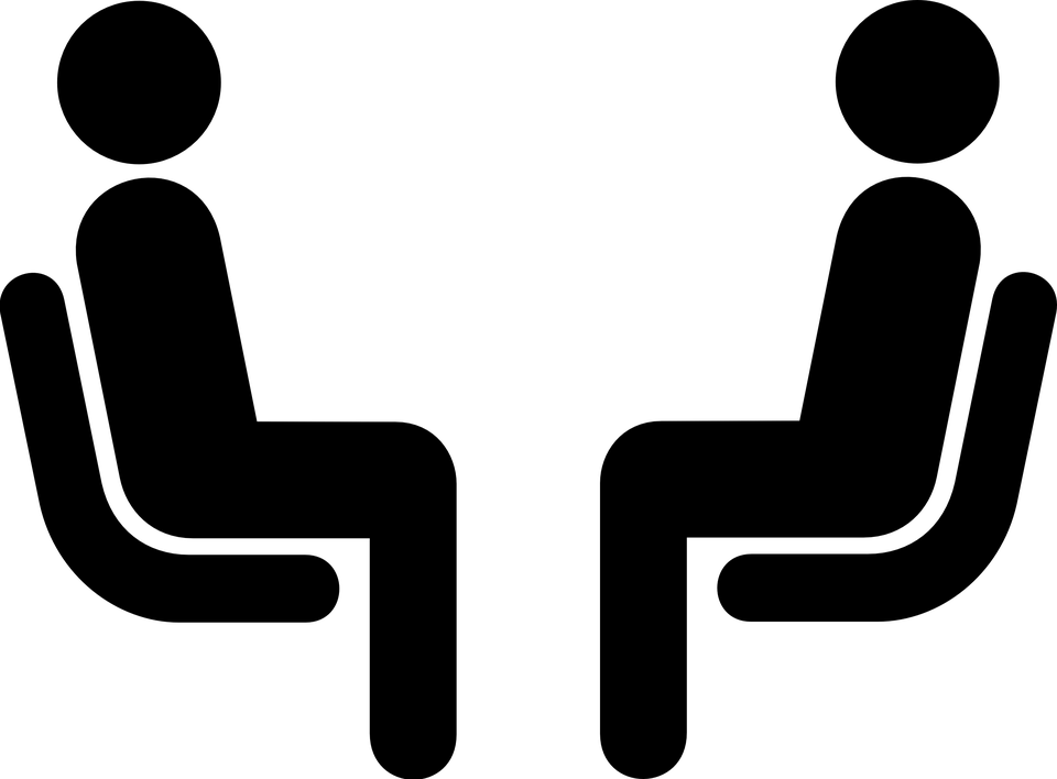 berlin heights black single men Meet people in findlay (ohio) for  men to:dating,  bellaire bellbrook belle center bellefontaine berlin heights bethel blacklick blanchester bolivar bowling .