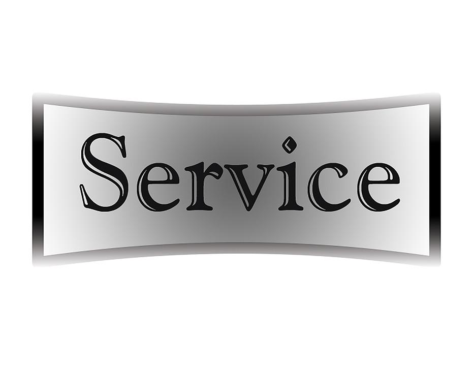 Customer, Service - Free images on Pixabay