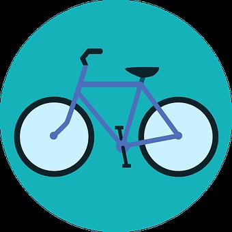 Fahrrad, Rad, Radfahren, Fahrrad Fahren