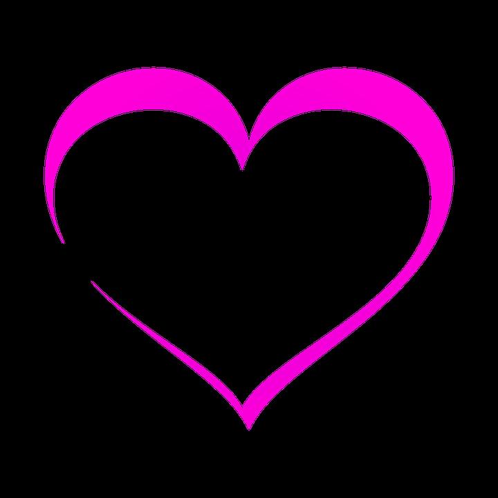 cora231227o rosa brilhante fundo 183 imagens gr225tis no pixabay