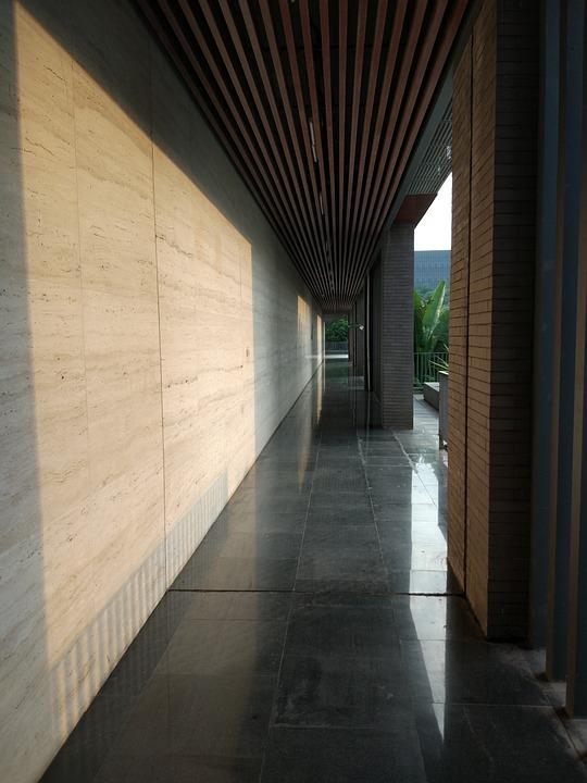 Unduh 510 Koleksi Background Ppt Arsitektur Gratis Terbaru