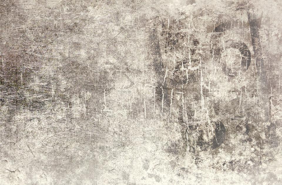 Grunge Camera Effect : Background texture grunge · free photo on pixabay
