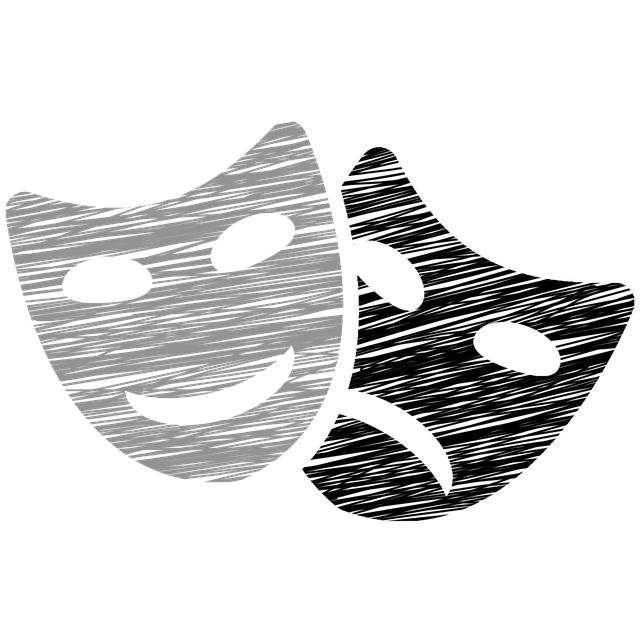 masques ic u00f4ne th u00e9 u00e2tre  u00b7 image gratuite sur pixabay