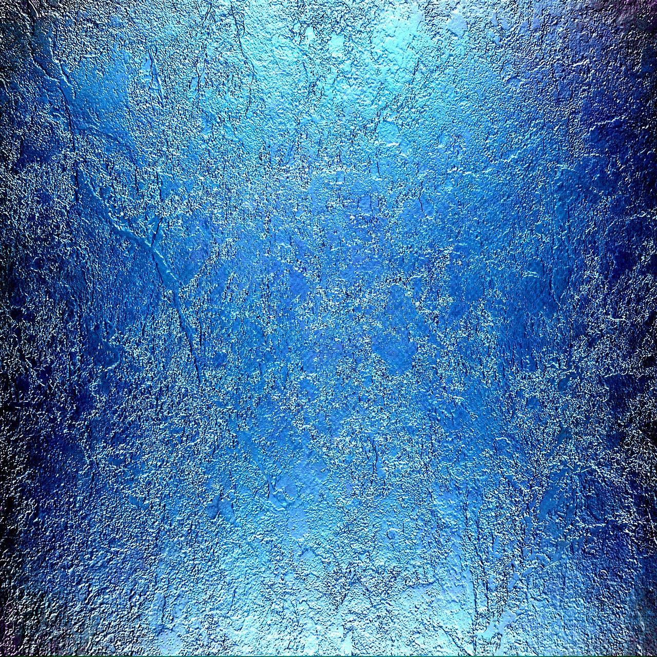 синяя фактура картинка фантазии легенда