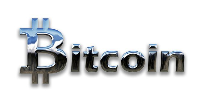 Bitcoin, Valuta Crypto, Valuta