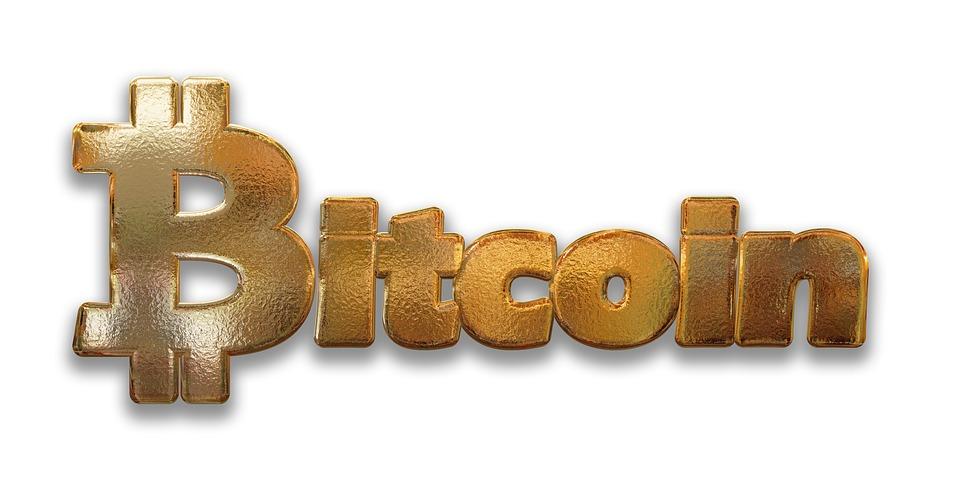 bitcoin invest now reddit