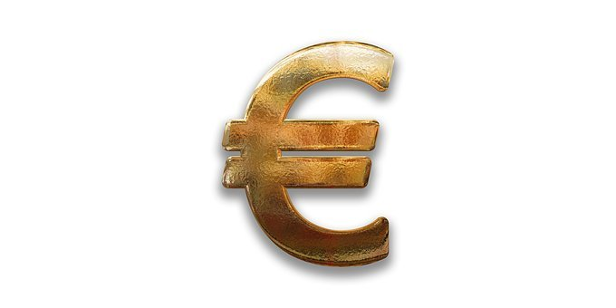 Euros images pixabay t l chargez des images gratuites for Eminflex 79 euro