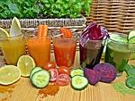 detox, detoxify, diet