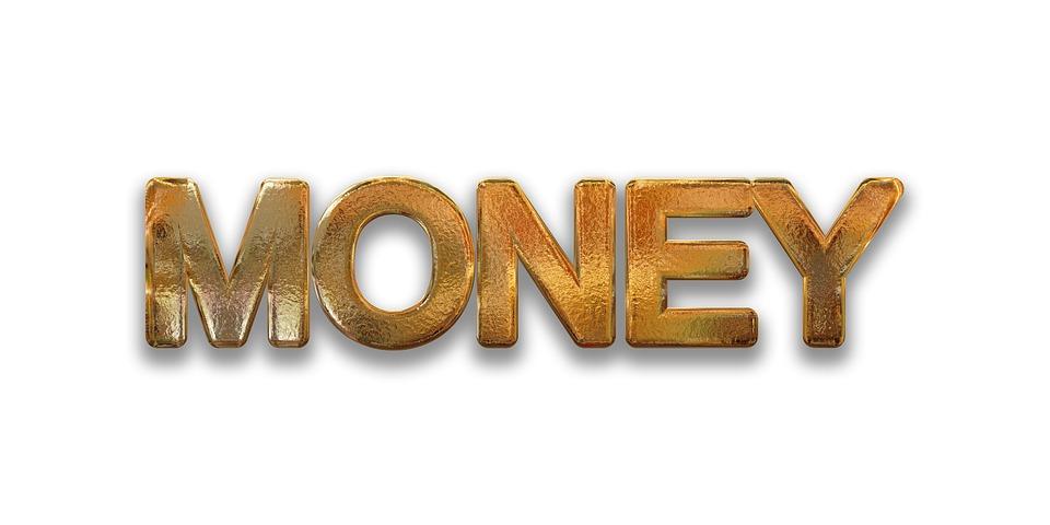 돈, 금융, 사업, 통화, 은행, 투자, 현금, 재산, 저축