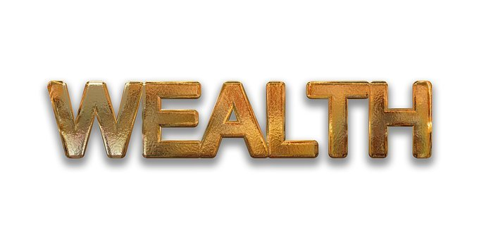Wealth, , Finance,Wealthy Affiliate,is wealthy affiliate a scam