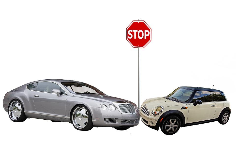 Car Accident Crash Insurance 183 Free Image On Pixabay