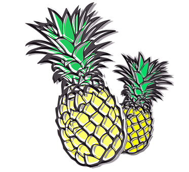 pineapples-1995682__340.png
