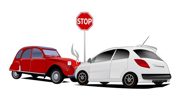 Car Accident Car Crash Car Accident Insura