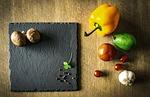 food, vegetables, healthy