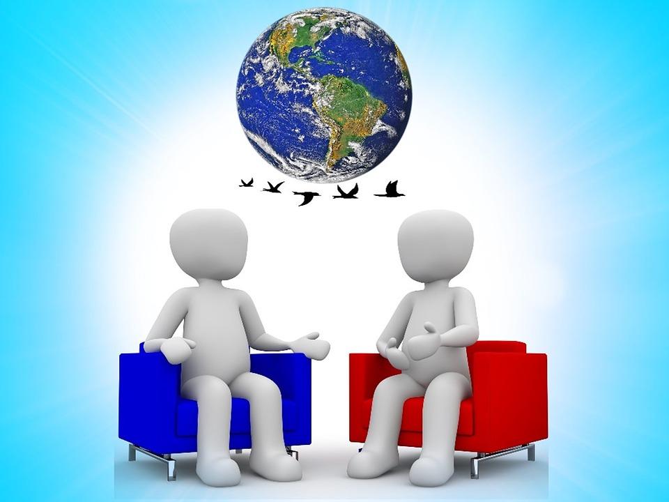 Program Directors