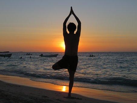 Yoga - Kostenlose Bilder auf Pixabay