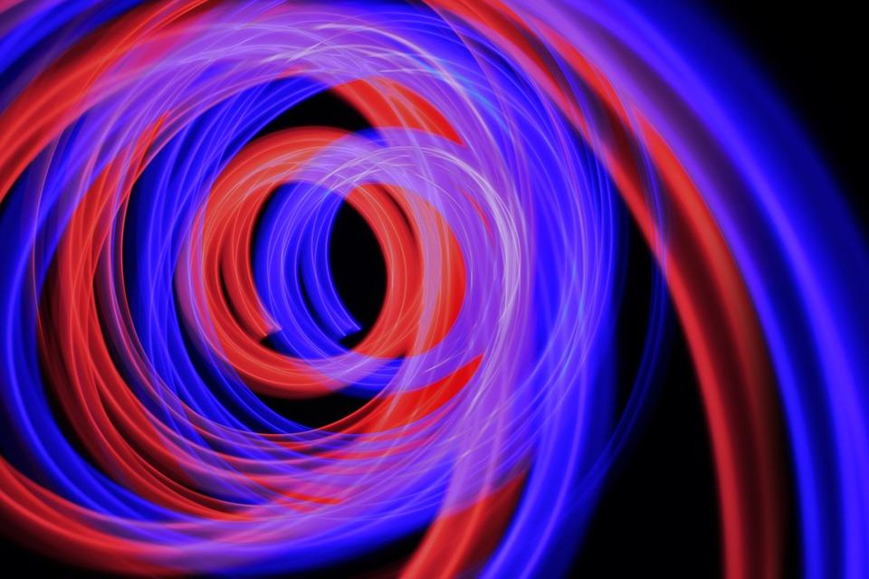 Download 62+ Background Merah Kuning Biru Paling Keren