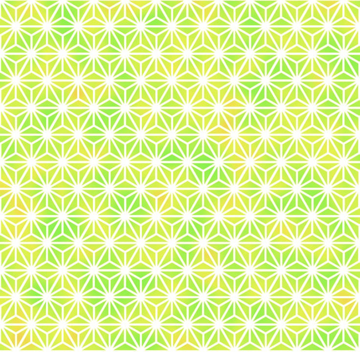 traditional patterns hemp pattern free image on pixabay
