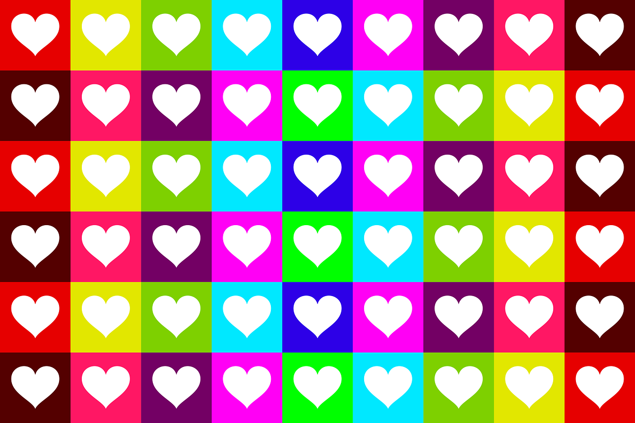 меня картинки сердце в квадрат плотина проектировалась возводилась