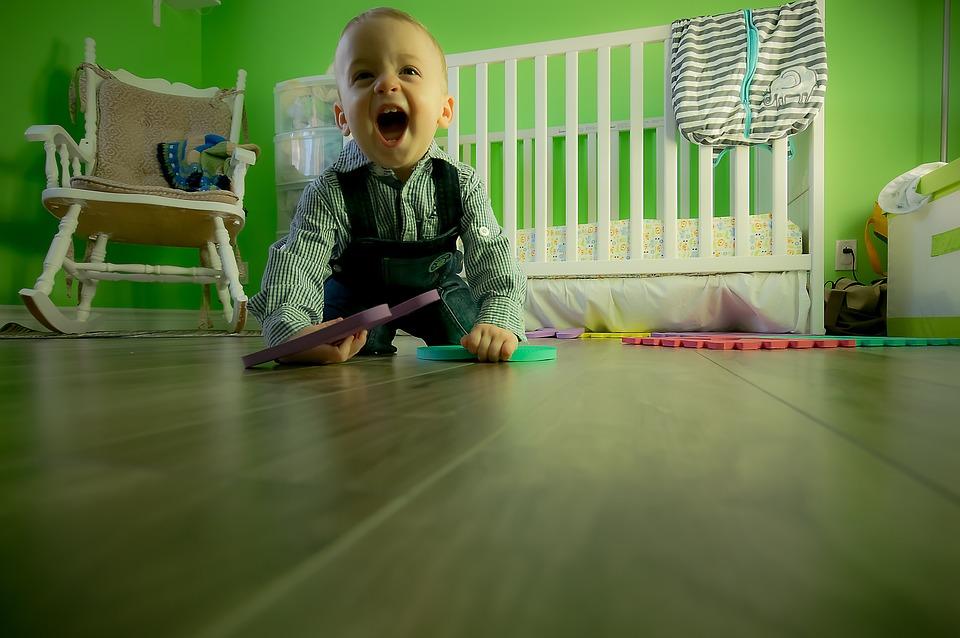Bambino, Gioco, Giochi, Giochi Per Bambini