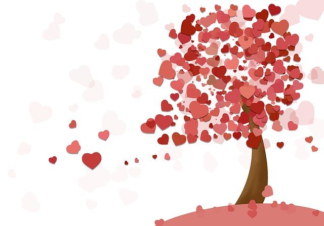 Image Result For Mothers Day Card