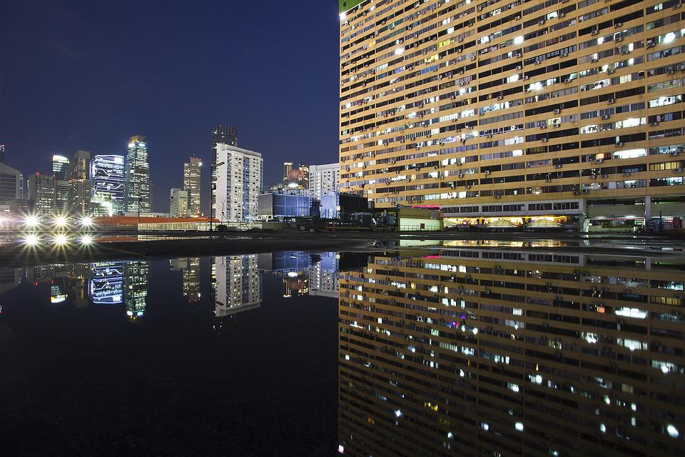 都市の景観, 市, チャイナタウン, 中国語, 中国, 建物, 旅行, 都市, ランドマーク, 観光, アジア