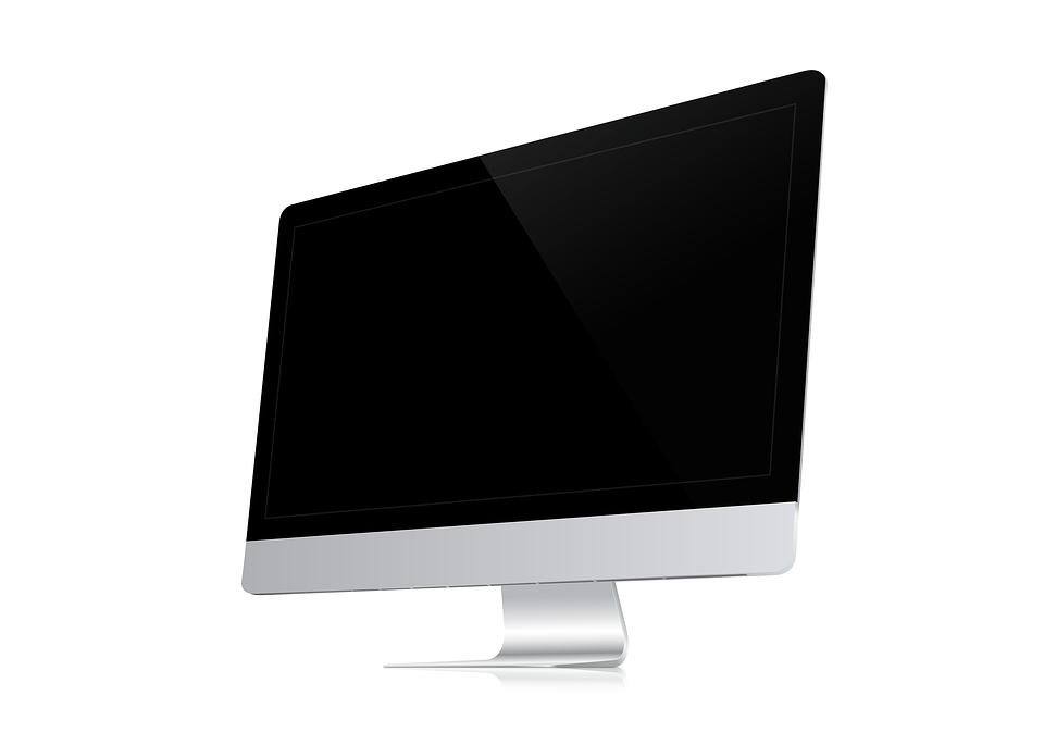how to connect apple tv to imac