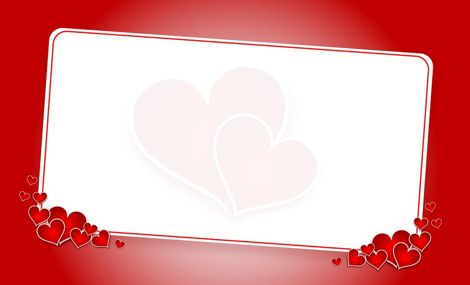 Letrero Rojo Png