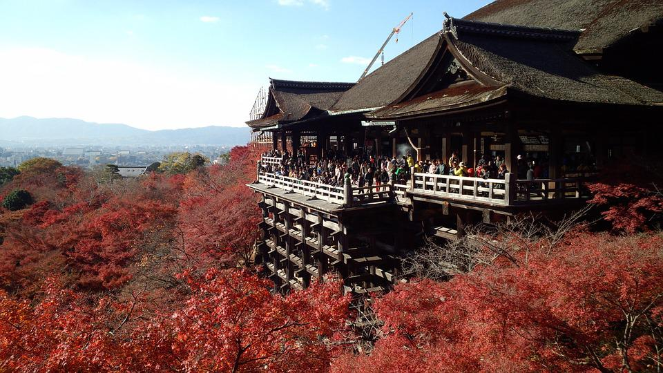 【#文化の日】Twitter トレンド 話題ツイート! 本日は 文化の日 まとめ 秋から感じよう!